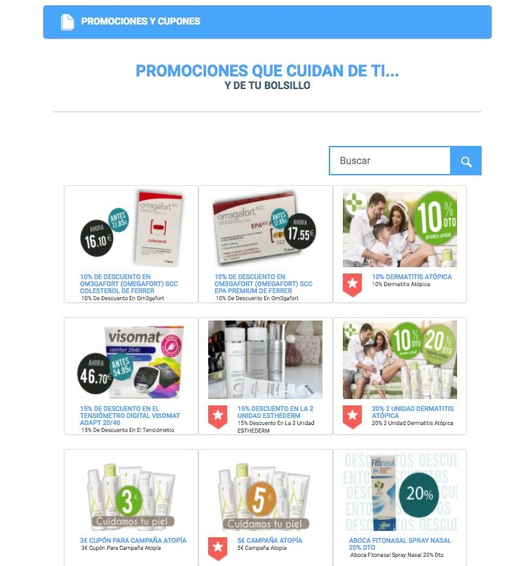 https://gruposalud.es/wp-content/uploads/2018/04/ofertas-746x807.jpg