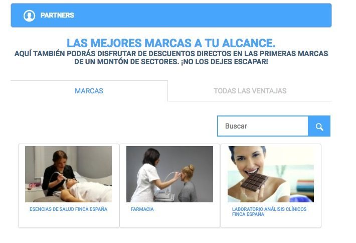 https://gruposalud.es/wp-content/uploads/2018/04/partners-710x484.jpg